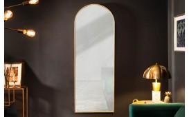 Designer Spiegel ELEGANT GOLD 170 cm-NATIVO™ Designer Möbel Österreich