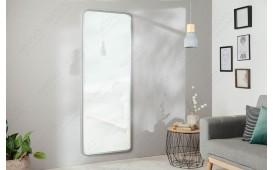 Designer Spiegel ELEGANT SILVER 170 cm-NATIVO™ Designer Möbel Österreich