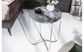 Designer Beistelltisch DUO GREY II-NATIVO™ Designer Möbel Österreich