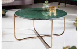 Designer Couchtisch DUO GREEN-NATIVO™ Designer Möbel Österreich