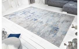 Designer Teppich ABSTRUSE BLUE II-NATIVO™ Designer Möbel Österreich