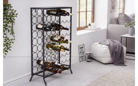 Designer Regal CAGE 100 cm