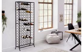 Designer Regal CAGE 180 cm