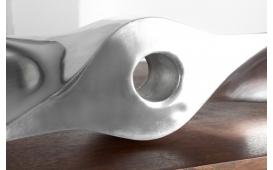 Designer Propeller HELIX