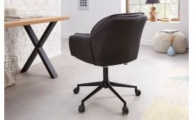 Designer Bürostuhl MOPE GREY-NATIVO™ Designer Möbel Österreich
