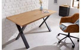 Designer Schreibtisch APT
