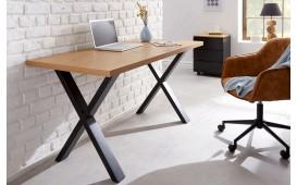 Designer Schreibtisch APT-NATIVO™ Designer Möbel Österreich
