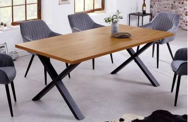 Designer Esstisch APT OAK X 180 cm-NATIVO™ Designer Möbel Österreich