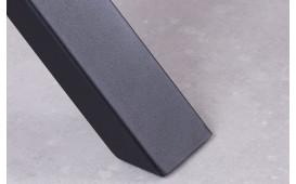 Designer Esstisch APT OAK X 160 cm-NATIVO™ Designer Möbel Österreich