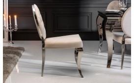 Designer Stuhl ROCCO BEIGE II-NATIVO™ Designer Möbel Österreich