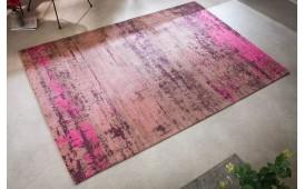 Designer Teppich ABSTRUSE PINK-NATIVO™️ Designer Möbel Österreich