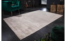 Designer Teppich ABSTRUSE BEIGE-NATIVO™️ Designer Möbel Österreich