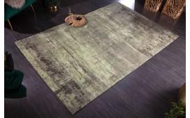 Designer Teppich ABSTRUSE GREEN-NATIVO™️ Designer Möbel Österreich