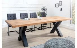 Designer Esstisch TORAH I 200 cm-NATIVO™️ Designer Möbel Österreich