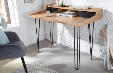 Designer Schreibtisch APT I-NATIVO™️ Designer Möbel Österreich