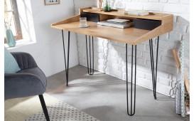 Designer Schreibtisch APT I