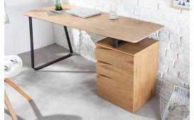 Designer Schreibtisch APT II