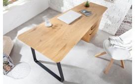 Designer Schreibtisch APT II-NATIVO™️ Designer Möbel Österreich