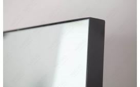 Designer Spiegel IMEON 170 cm-NATIVO™️ Designer Möbel Österreich