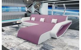Designer Sofa ZION MINI by ©iconX STUDIOS-NATIVO™️ Designer Möbel Österreich