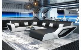 Designer Sofa ZION XXL by ©iconX STUDIOS