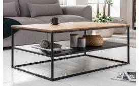 Designer Couchtisch MARTA 95 cm-NATIVO™️ Designer Möbel Österreich