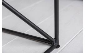 Designer Couchtisch MARTA 110 cm-NATIVO™️ Designer Möbel Österreich