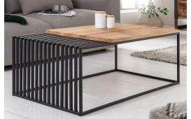 Designer Couchtisch MARTA 100 cm-NATIVO™️ Designer Möbel Österreich