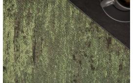 Designer Sitzhocker ABSTRUSE GREEN-NATIVO™️ Designer Möbel Österreich