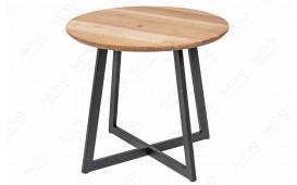 Designer Beistelltisch MARTA 50 cm-NATIVO™️ Designer Möbel Österreich
