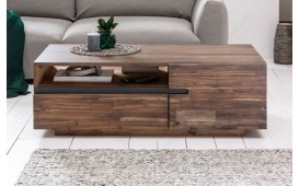 Designer Couchtisch ODIN-NATIVO™️ Designer Möbel Österreich