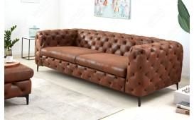 3 sitzer sofa ROCCO ANTIK-NATIVO™️ Designer Möbel Österreich
