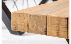 Designer Sitzbank TORAH 170 cm-NATIVO™️ Designer Möbel Österreich