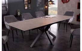 Designer Esstisch LIMBO BETON 180-225 cm-NATIVO™️ Designer Möbel Österreich