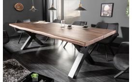 Designer Esstisch HOBO X 220 cm-NATIVO™️ Designer Möbel Österreich