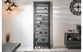 Designer Regal HERCULES 184 cm - NATIVO™ Designer Möbel Österreich