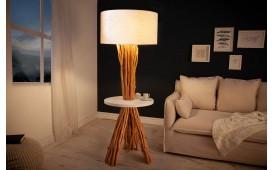 Designer Stehleuchte DAISY-NATIVO™️ Designer Möbel Österreich