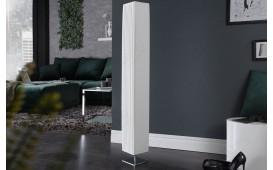 Designer Stehleuchte PARIZON WHITE-NATIVO™ Designer Möbel Österreich