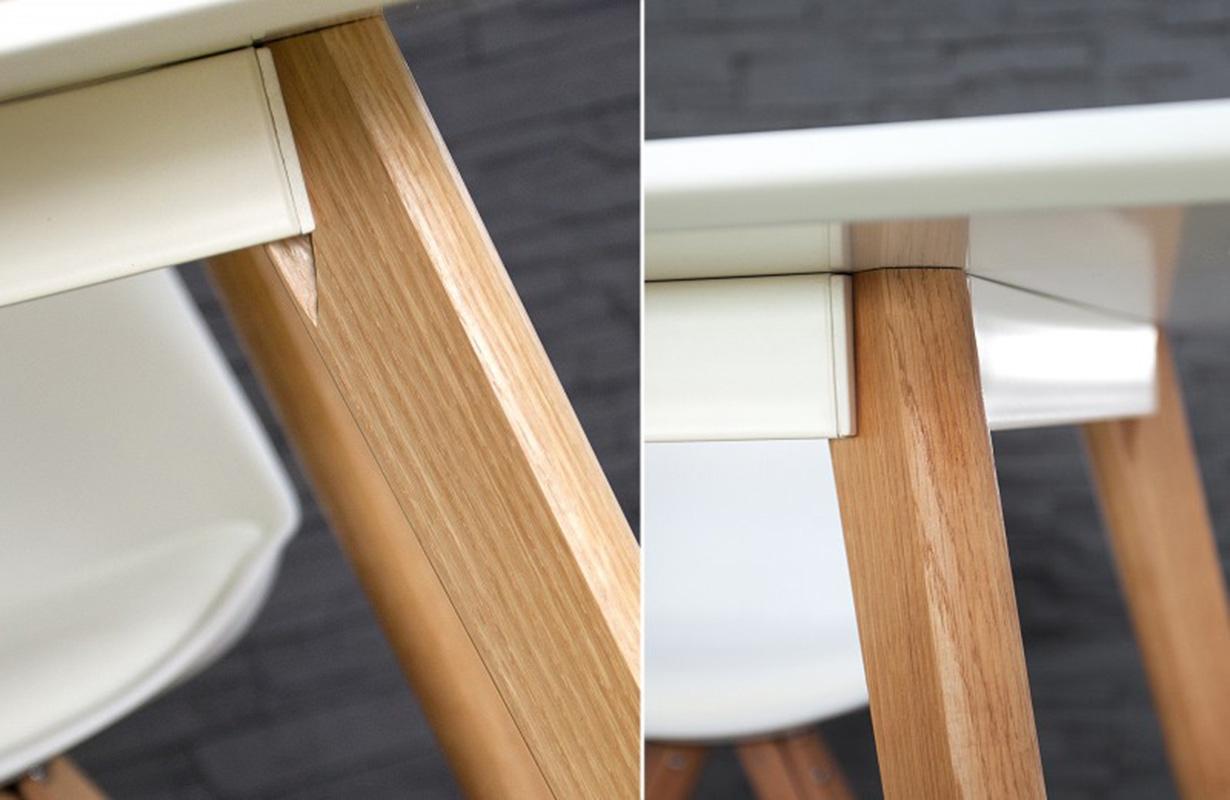 esstisch man 120 cm von nativo designer m bel sterreich. Black Bedroom Furniture Sets. Home Design Ideas