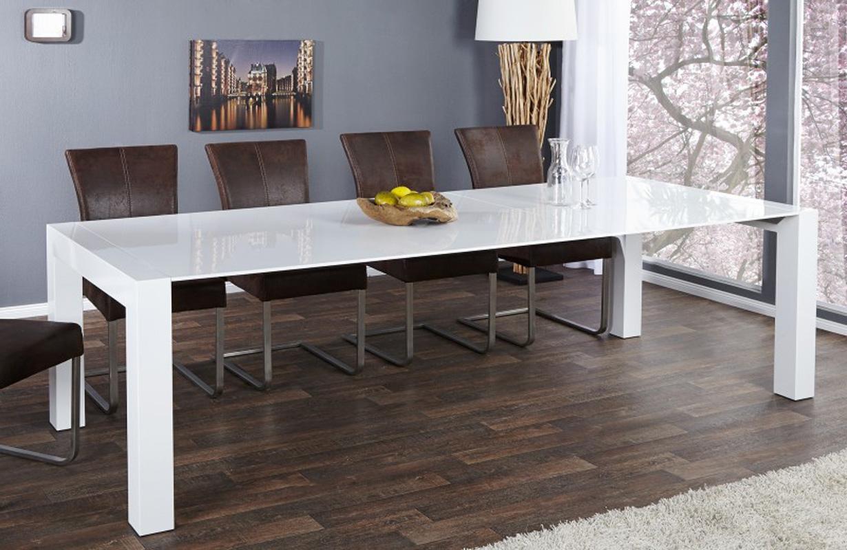 esstisch w7 ii 180 220 260 cm von nativo designer m bel sterreich. Black Bedroom Furniture Sets. Home Design Ideas
