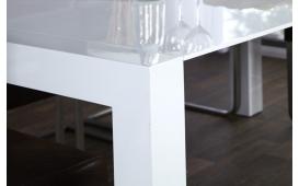 Designer Esstisch W7 II 180-220-260 cm mit Funktion