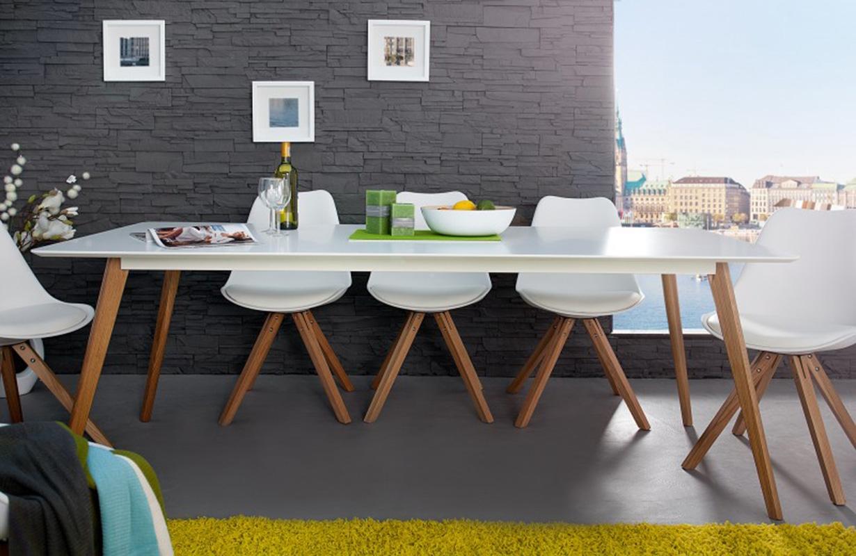esstisch man 200 cm von nativo designer m bel sterreich. Black Bedroom Furniture Sets. Home Design Ideas