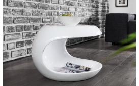 Designer Beistelltisch MODERN