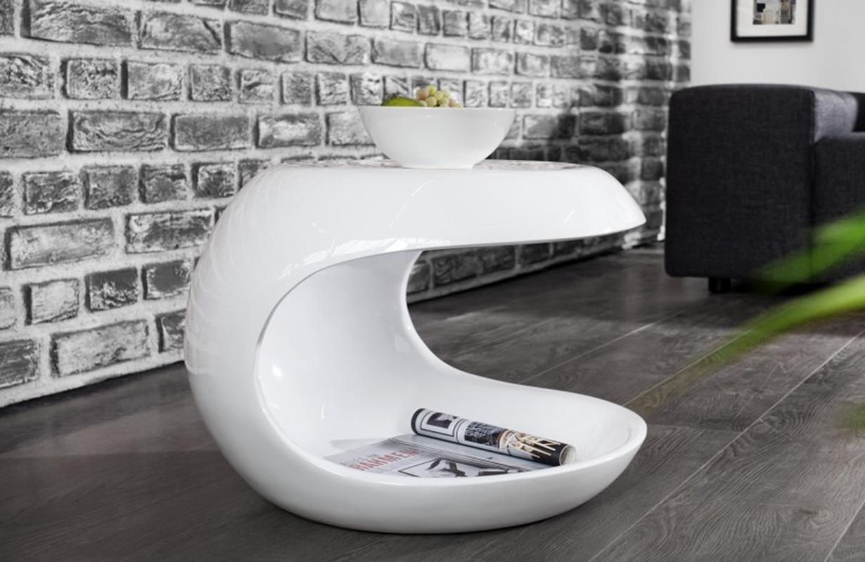 beistelltisch modern von nativo designer m bel sterreich. Black Bedroom Furniture Sets. Home Design Ideas