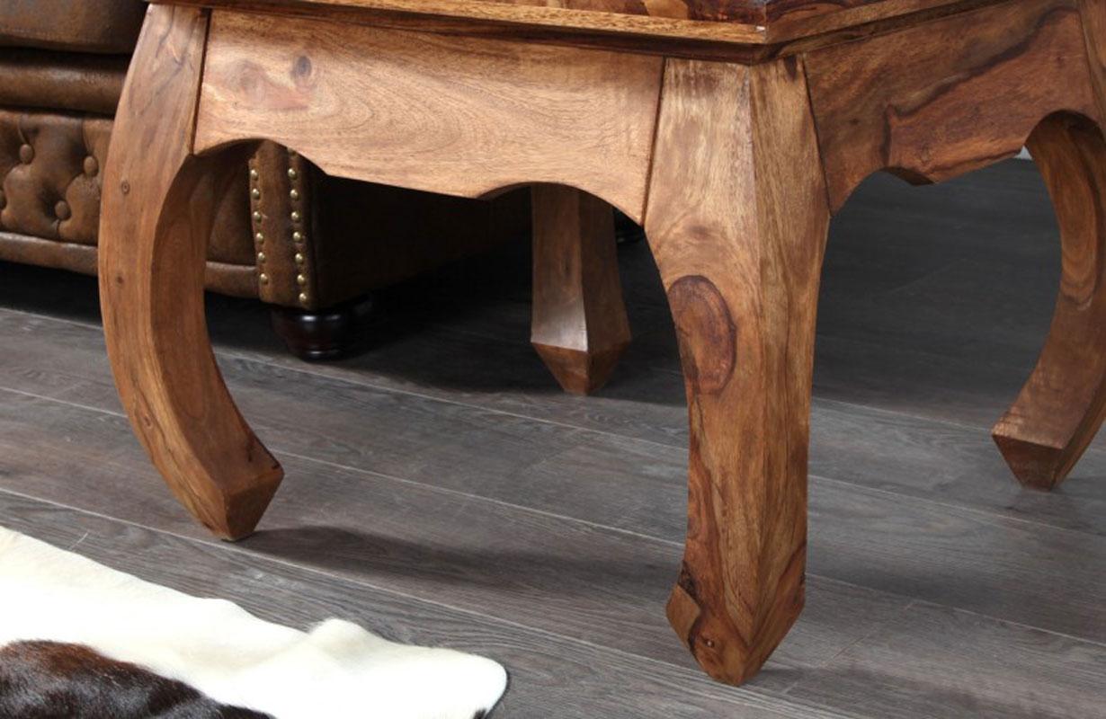 Beistelltisch Design Kreten Innen Ausenraume Beistelltisch Design ...    Design Sofa Plat Von Arketipo