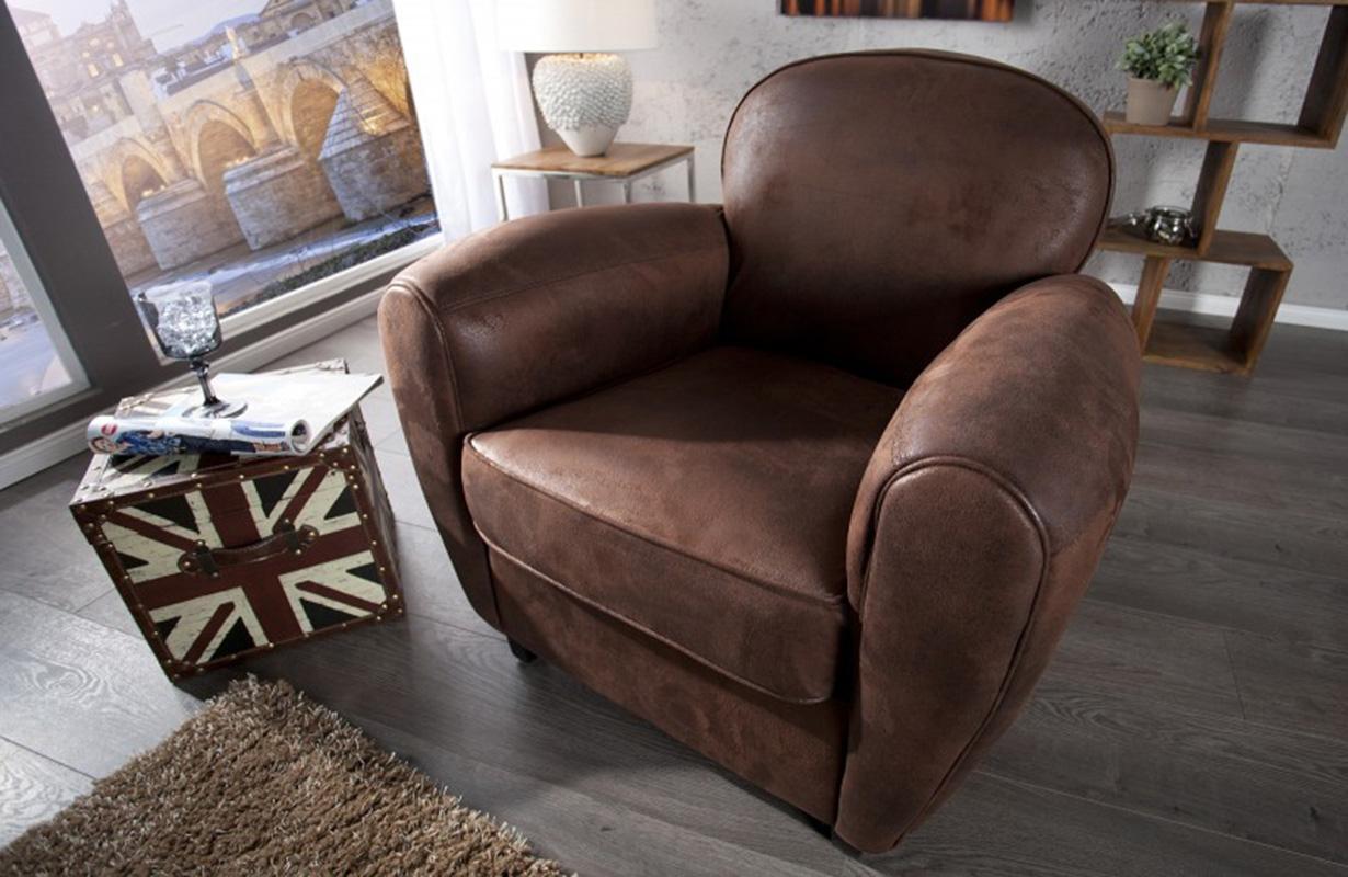 Relaxsessel vintage von nativo designer m bel sterreich for Relaxsessel sale