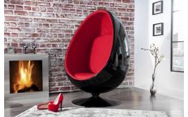 Designer Relaxsessel SUAVE