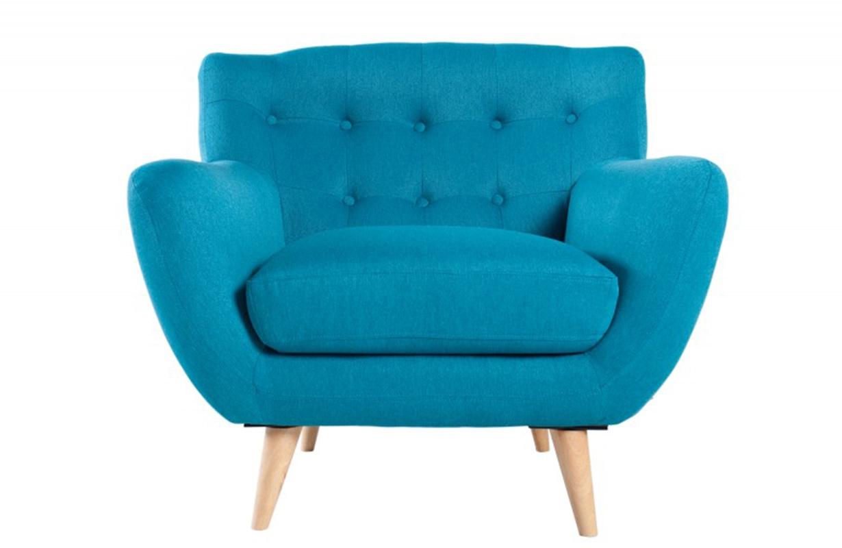 relaxsessel man blue von nativo designer m bel sterreich. Black Bedroom Furniture Sets. Home Design Ideas