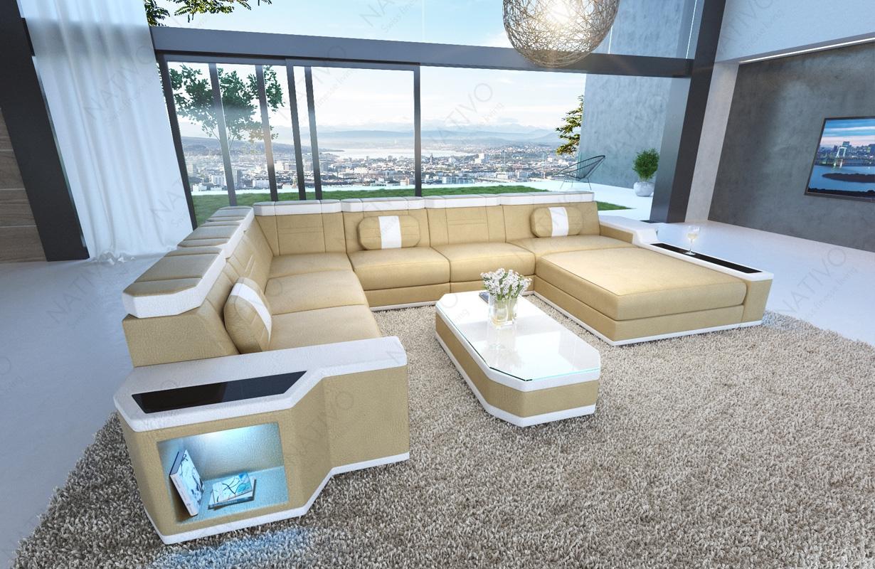 designersofa cesaro bei nativo m bel wien oesterreich. Black Bedroom Furniture Sets. Home Design Ideas
