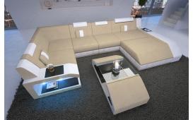 Designer Sofa MATIS XL von NATIVO Mobel Wien